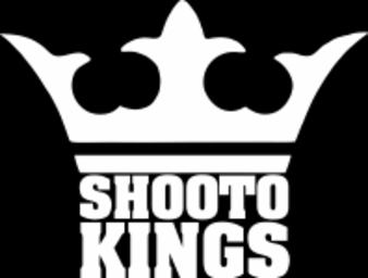 Shooto Kings