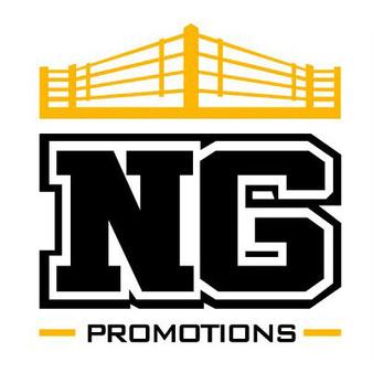 NG Promotions