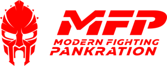 Far Eastern Modern Pankration Federation