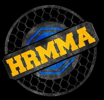 HR MMA