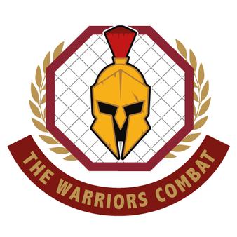 The Warriors Combat