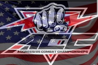Aggressive Combat Championships