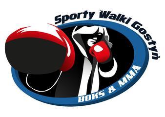 Sporty Walki Gostyń