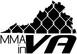 MMAinVA.com