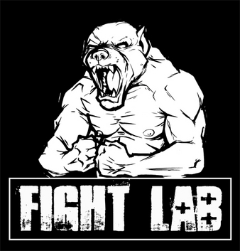Fight Lab Promotions