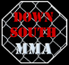 Down South MMA
