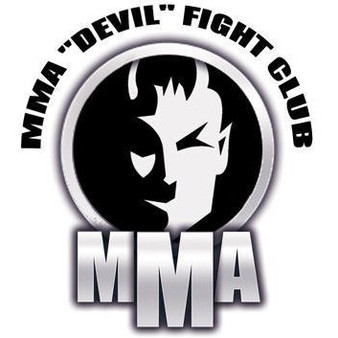 MMA Devil Międzychód