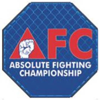 Absolute Fighting Championship...