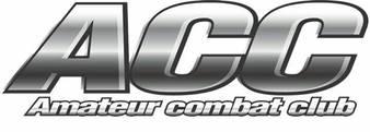 Amateur Combat Club