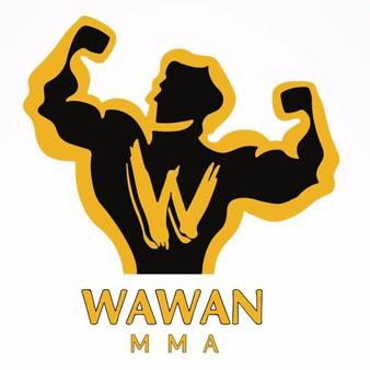 Wawan MMA