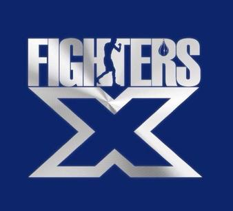 Fighters Xpress Promotions