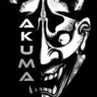 Akuma MMA