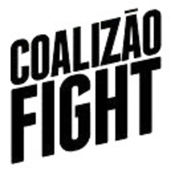 Coalizao Fight
