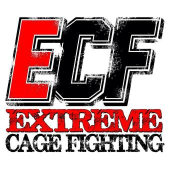 Extreme Cage Fighting