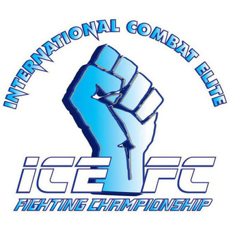 International Combat Elite Fighting Championship