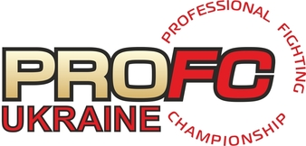 Professional Fighting Championship Ukraine