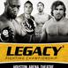 Legacy FC 8