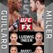 UFC on FX 1