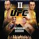 UFC 147