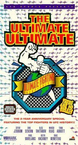 UFC 7.5