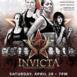 Invicta FC 1