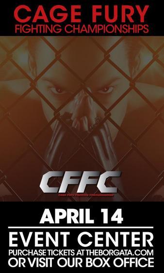 CFFC 14