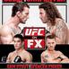 UFC on FX 4