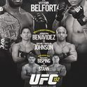 UFC 152