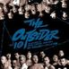 The Outsider 10