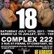 Fightquest 18