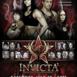 Invicta FC 2