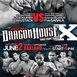 Dragon House 10