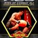 Ring of Combat 41