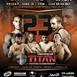 Titan FC 23
