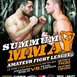 Summum MMA 6