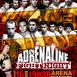 Adrénaline Fight Night 3