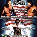 UFC 34