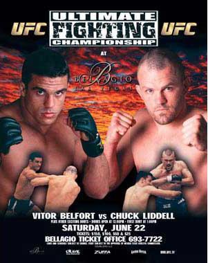 UFC 37.5