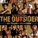 The Outsider 9