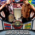 UFC 46