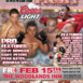 PA Cage Fight 15