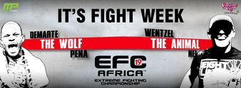EFC Africa 19