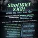 ShoFight 26