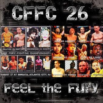 CFFC 26