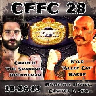 CFFC 28