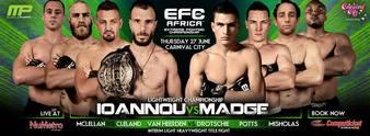 EFC Africa 20