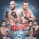 UFC Fight Night 28