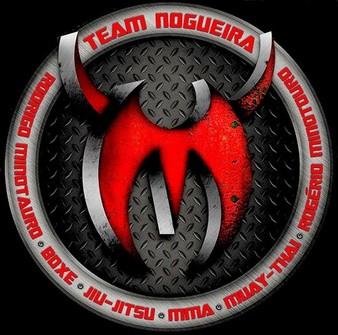 Circuito Team Nogueira de MMA 3