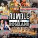 Rumble at the Roseland 72