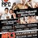 Makowski Fighting Championship 5